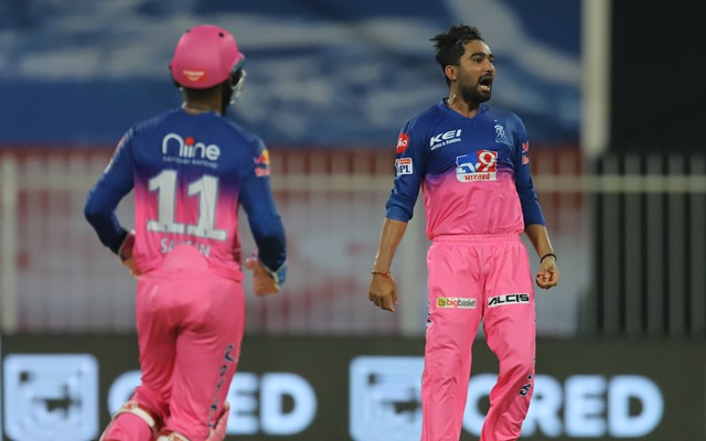 भारतीय टी-20 टीम में जगह मिलते ही राहुल तेवतिया ने विराट कोहली के लिए कही ये बात 3