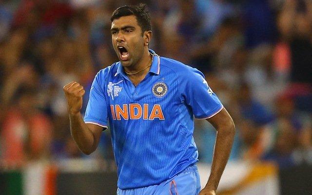 क्या अश्विन खेल पायेंगे भारत के लिए टी-20? सुनील गावस्कर ने कसा तंज 2