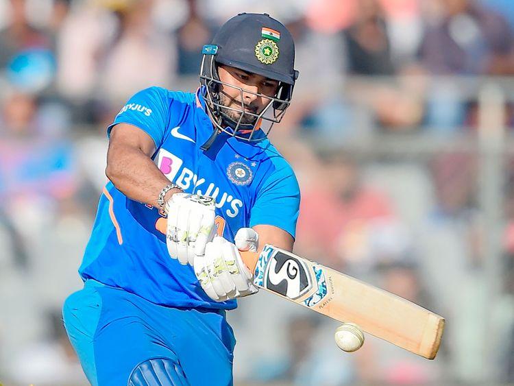 भारतीय के लिए टी20 क्रिकेट में केएल राहुल और ऋषभ पंत में से बेहतर विकेटकीपर बल्लेबाज कौन? आंकड़े दे रहे हैं गवाही 5