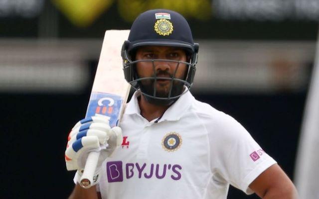 Chennai Test : थम नहीं रहा पिच विवाद, अब मांजरेकर ने रोहित के बयान पर कही ये बात 2