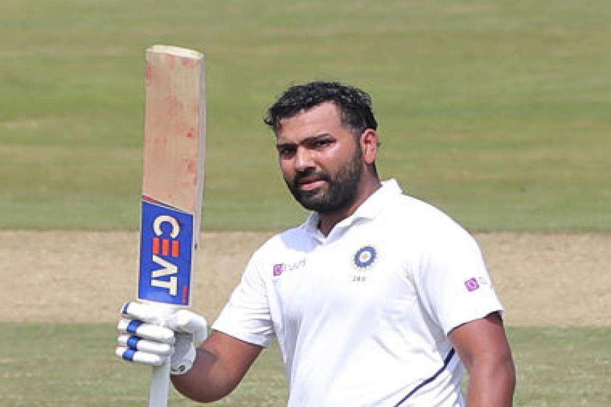 Pink Ball Test : तीसरे टेस्ट में प्लेइंग इलेवन में 2 बदलावों के साथ उतर सकती है भारतीय टीम, कुछ ऐसी होगी अंतिम एकादश 2