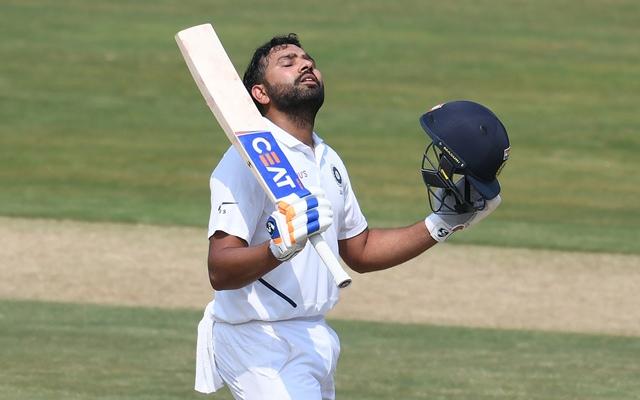 INDvsENG: 3 खिलाड़ी जो चेन्नई टेस्ट में भारतीय टीम के लिए बन सकते हैं मैच विजेता 12