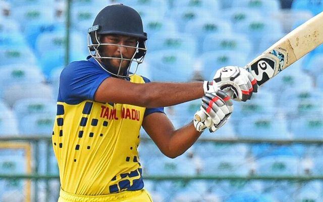 Vijay Hazare Trophy 2021 Round Up : उथप्पा और विनोद के शतक से केरल की रोमांचक जीत, यूपी के लिए चमके युवा गेंदबाज़ शिवम शर्मा 1