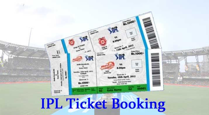 IPL 2021 : शेड्यूल, टाइम टेबल, टीमों की लिस्ट, आईपीएल 2021 की पूरी जानकारी 3