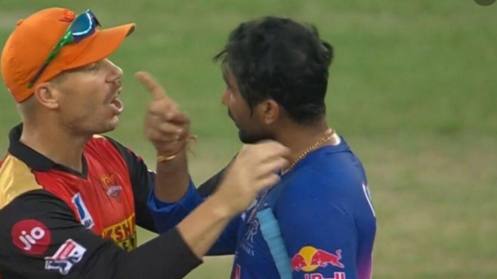 भारतीय टी-20 टीम में जगह मिलते ही राहुल तेवतिया ने विराट कोहली के लिए कही ये बात 5