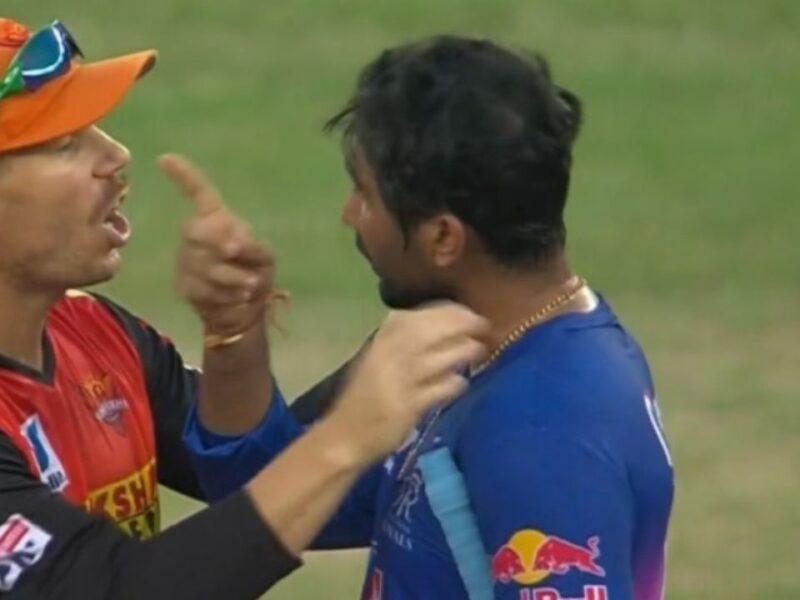 भारतीय टी-20 टीम में जगह मिलते ही राहुल तेवतिया ने विराट कोहली के लिए कही ये बात 1