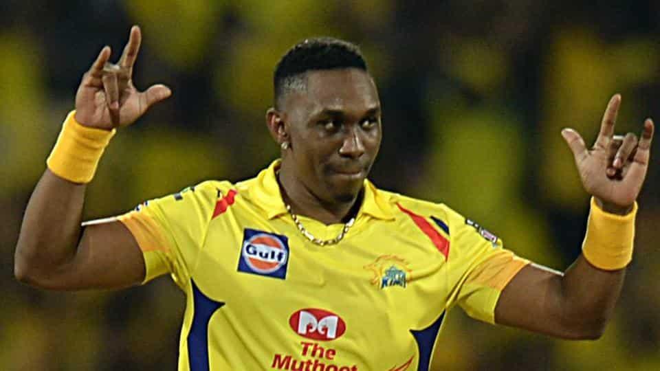 IPL 2021: आईपीएल के पहले मैच में इन 11 खिलाड़ियों के साथ उतर सकती है चेन्नई सुपर किंग्स 8