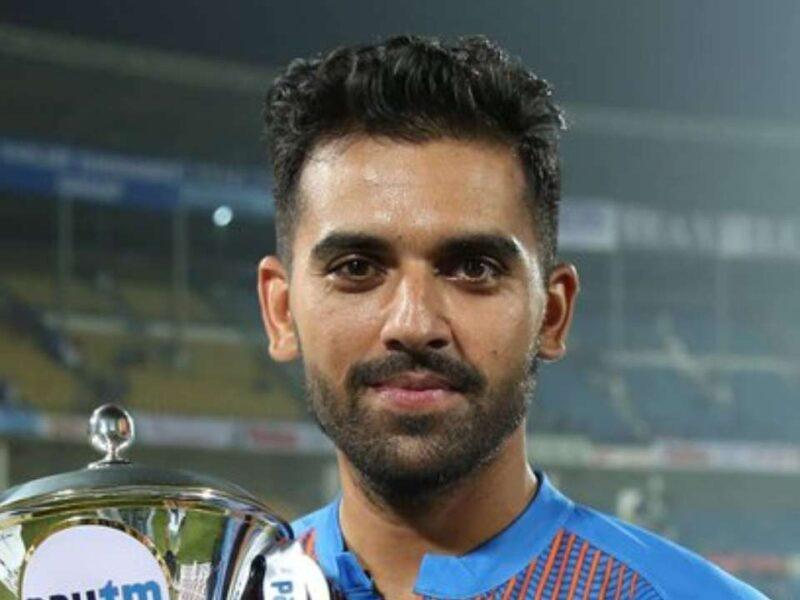 कौन सा खिलाड़ी भारत को जीताएगा WTC फाइनल? दीपक चाहर ने लिया हैरान करने वाला नाम 10