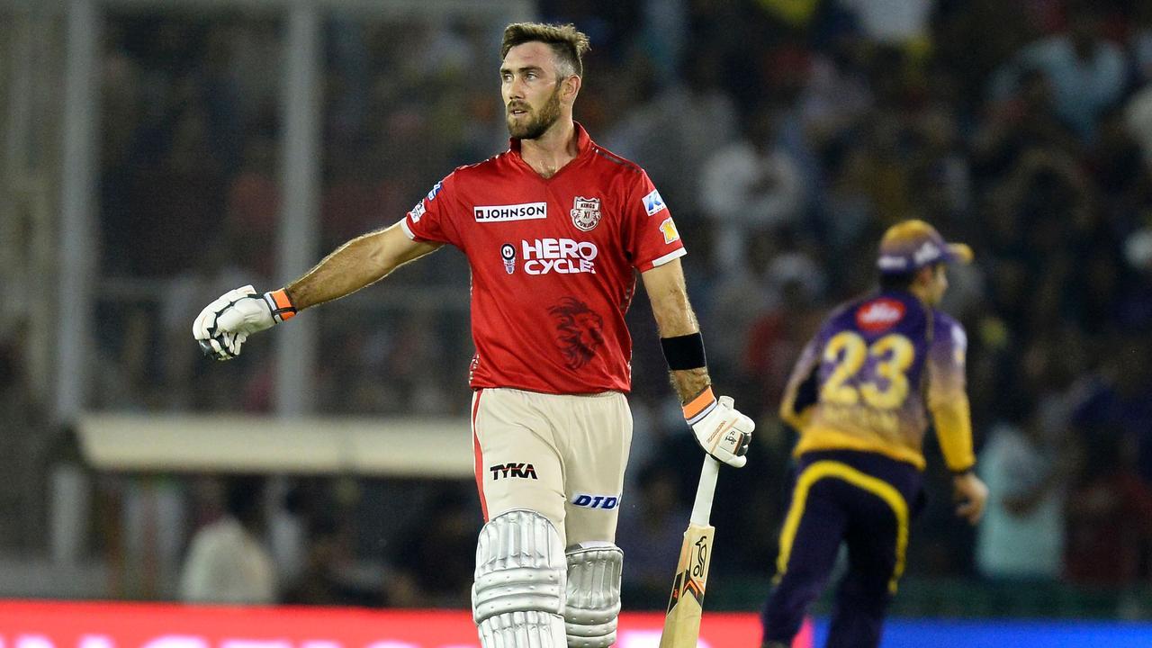3 खिलाड़ी जो हर आईपीएल में होते फ्लॉप, लेकिन नीलामी में लग जाती करोड़ों की बोली 2