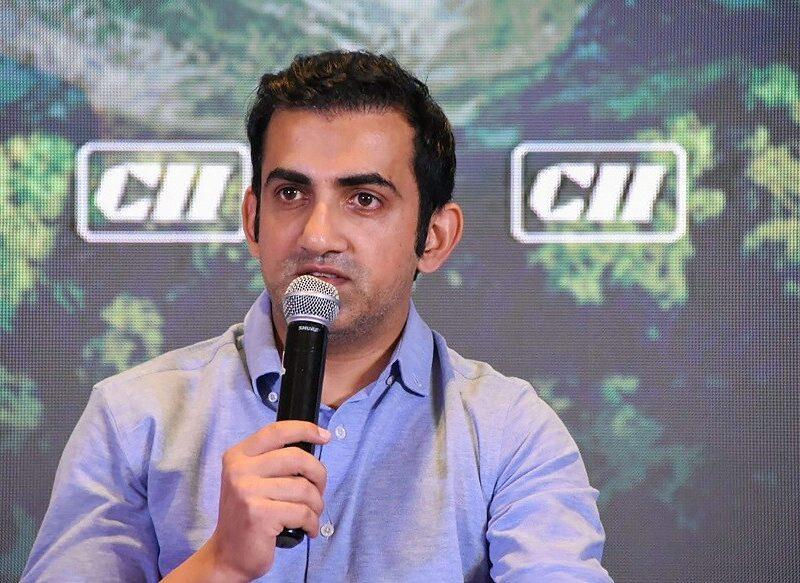 गौतम गंभीर ने लिमिटेड ओवर क्रिकेट के 2 सर्वश्रेष्ठ खिलाड़ियों के नाम बताए, कोहली का नाम शामिल नहीं 16