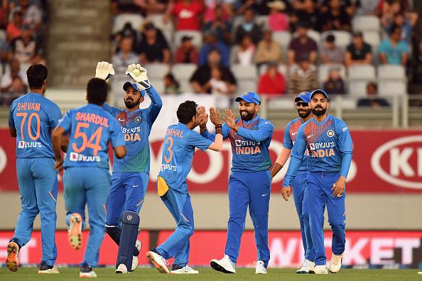 IND vs ENG: खाली स्टेडियम में खेली जाएगी वनडे सीरीज, यह है वजह 2