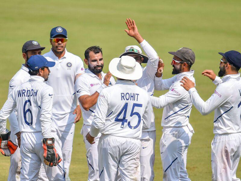 ICC, WTC फ़ाइनल और एशिया कप टकराने पर कुछ ऐसी हो सकती है दोनों टूर्नामेंट के लिए भारतीय टीम 4