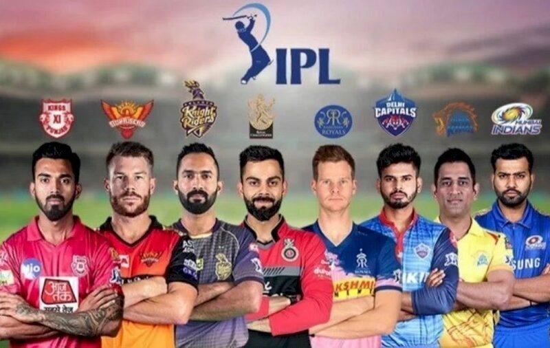 अगर आईपीएल में 4 से ज्यादा विदेशी खेलने की अनुमति हो, तो इस टीम को होगा सबसे ज्यादा फायदा 12