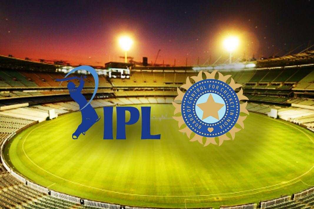 IPL 2021 : आईपीएल 2021 में देखने को मिलेंगे ये बड़े बदलाव, स्टार इंडिया ने किया बड़ा ऐलान 1