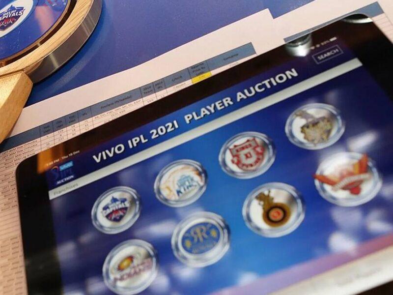 IPL AUCTION 2021: 2 करोड़ की बेस प्राइस वाले इन खिलाड़ियों पर लग सकती है 15 करोड़ तक की बोली 9