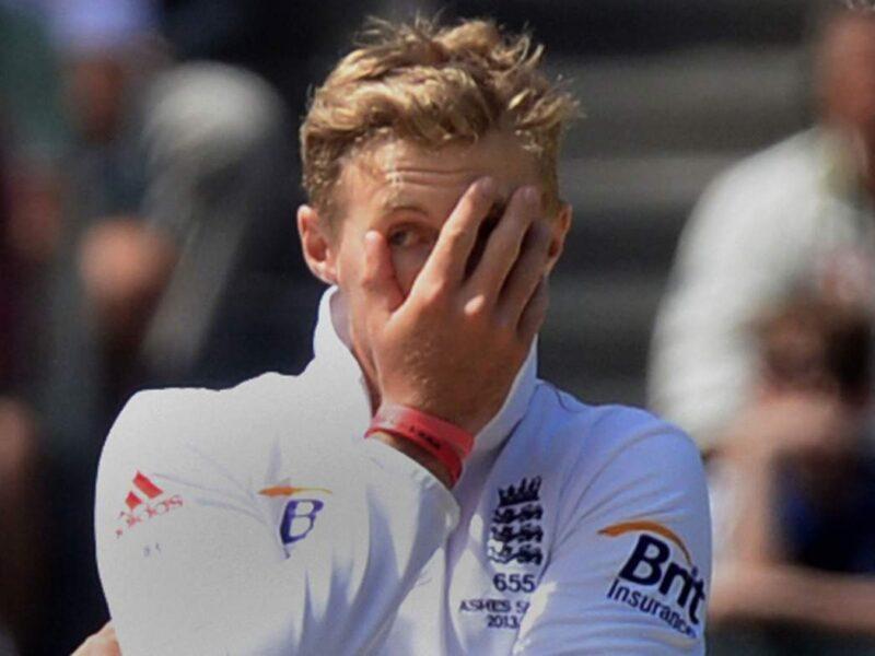 IND vs ENG: मैच से पहले इंग्लैंड के कई खिलाड़ी हुए बीमार, टीम में मची खलबली 10