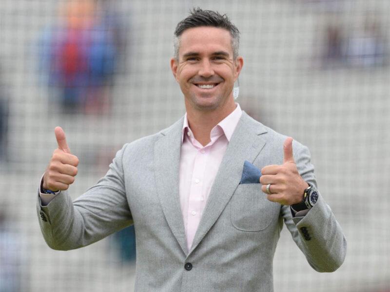 IND vs ENG : शर्मनाक हार के बाद केविन पीटरसन ने हिंदी में ट्वीट कर भारतीय टीम के लिए मजे 13