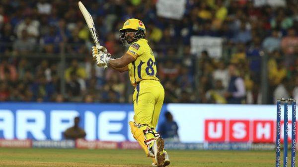 IPL AUCTION 2021 : दूसरे राउंड में केदार जाधव को मिला खरीददार, इस टीम ने 2 करोड़ की कीमत में खरीदा 8