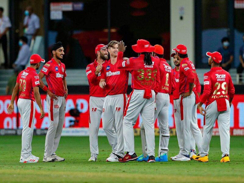 पंजाब किंग्स 2021 विश्लेषण : पूरी टीम, सपोर्ट स्टाफ, मजबूती, कमजोरी, आइडल प्लेइंग XI 2