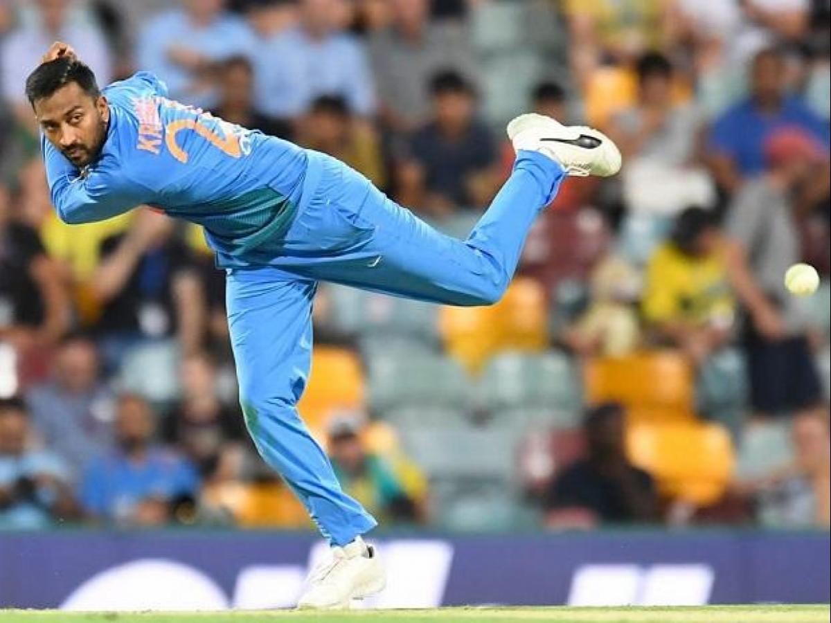 71 के बाद 127 रनों की ताबड़तोड़ पारी खेल क्रुणाल पांड्या ने ठोकी वनडे टीम के लिए दावेदारी 2