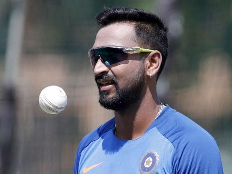 71 के बाद 127 रनों की ताबड़तोड़ पारी खेल क्रुणाल पांड्या ने ठोकी वनडे टीम के लिए दावेदारी 6