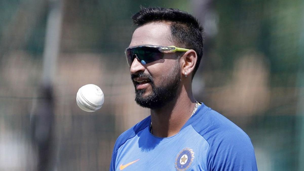71 के बाद 127 रनों की ताबड़तोड़ पारी खेल क्रुणाल पांड्या ने ठोकी वनडे टीम के लिए दावेदारी 1