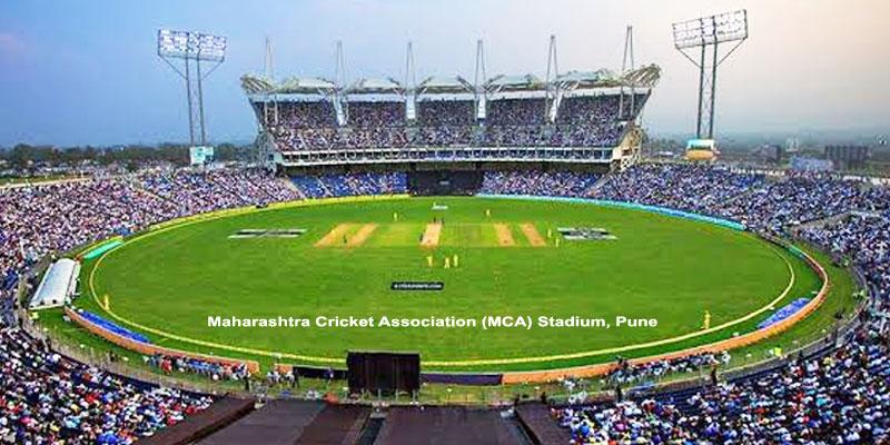 IND vs ENG: मुंबई के वानखेड़े स्टेडियम में खेला जा सकता है भारत और इंग्लैंड के बीच तीसरा वनडे 2