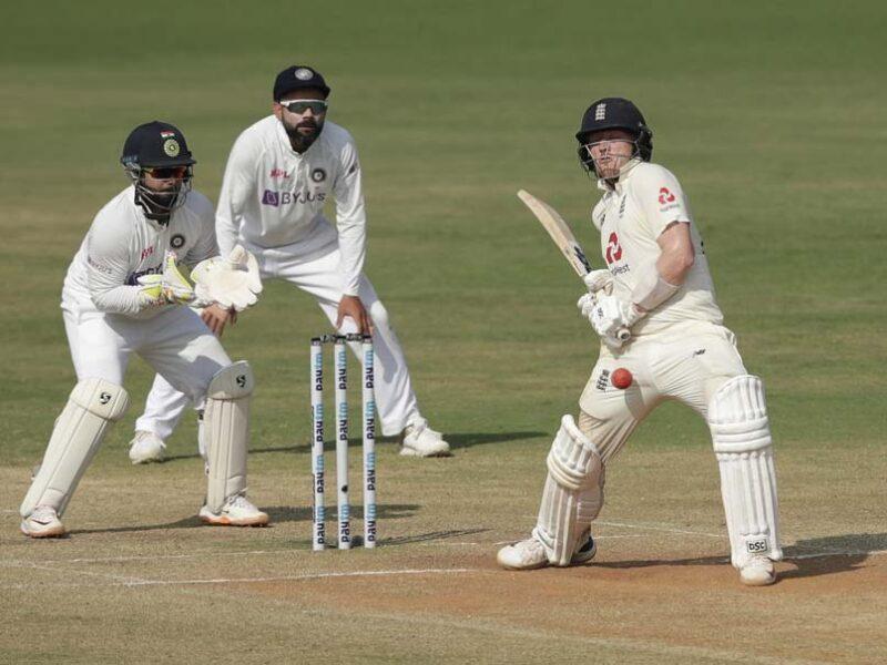 IND vs ENG: महान स्पिनर शेन वार्न की भविष्यवाणी भारत के सामने सिर्फ इतने रनों पर आल आउट होगी इंग्लैंड 4