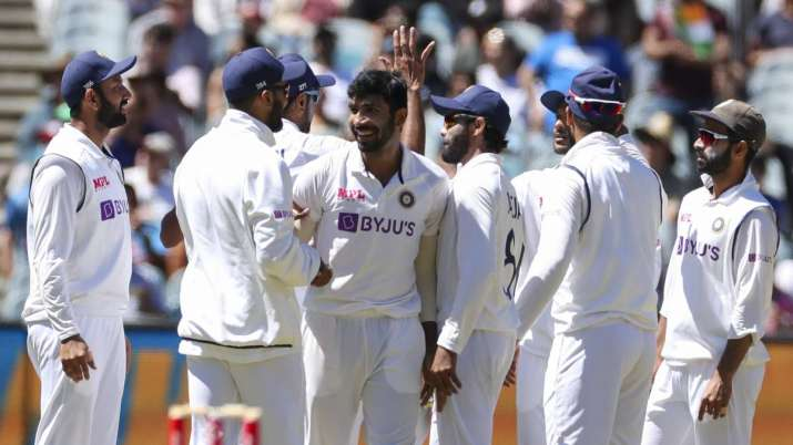 IND vs ENG: मोटेरा में भारतीय टीम की जीत है पक्की, ये रहे 3 कारण 1