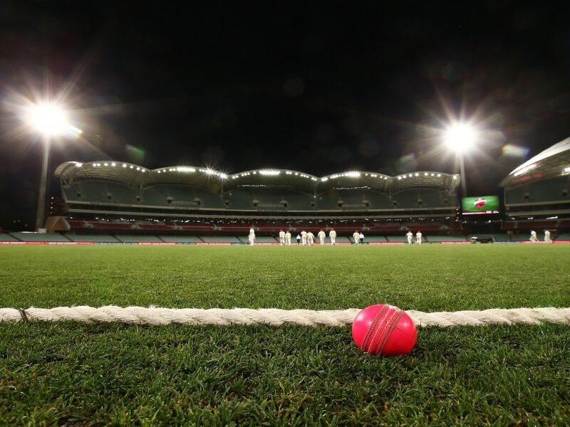 IND vs ENG: विराट कोहली ने किया ऐलान तीसरे टेस्ट में इन 11 खिलाड़ियों के साथ उतरेगी टीम इंडिया 3