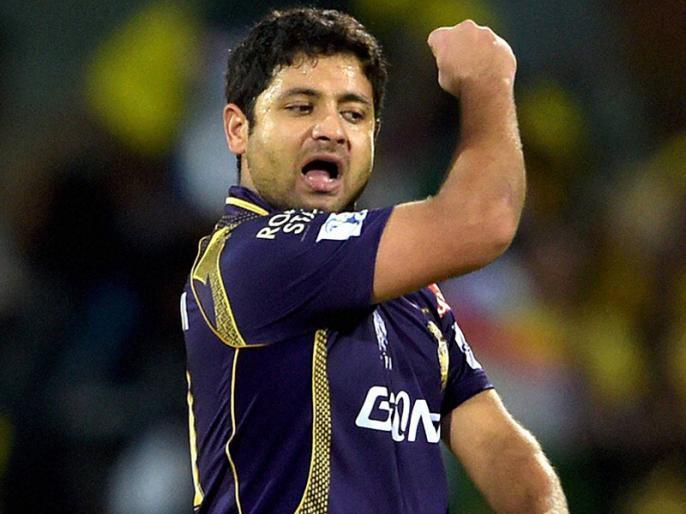 रोहित शर्मा ने बताया, पियूष चावला को मुंबई इंडियंस में शामिल करने का सही कारण 2