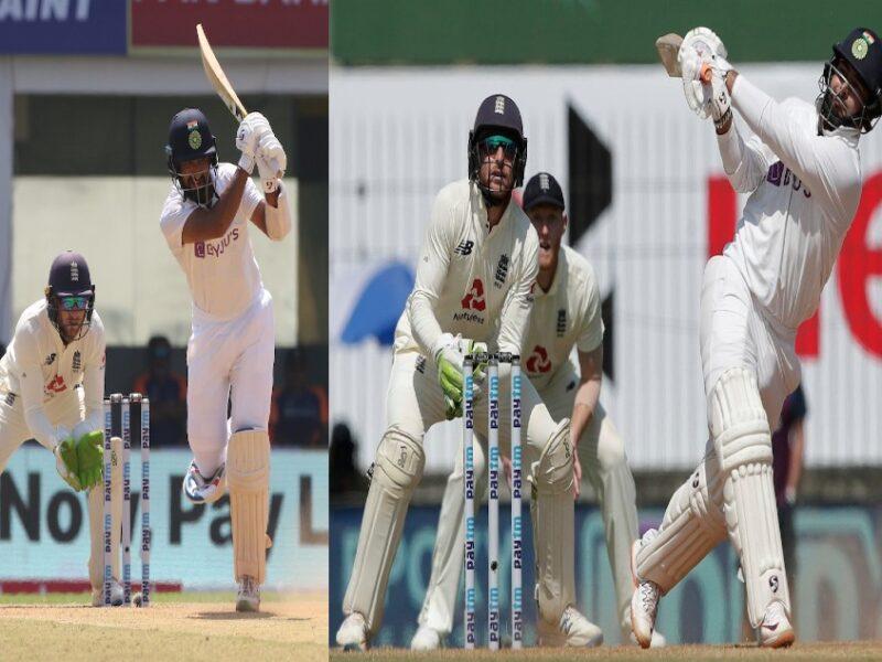 IND vs ENG: चेतेश्वर पुजारा ने बताया क्यों नहीं चले चेन्नई में भारतीय बल्लेबाज 11