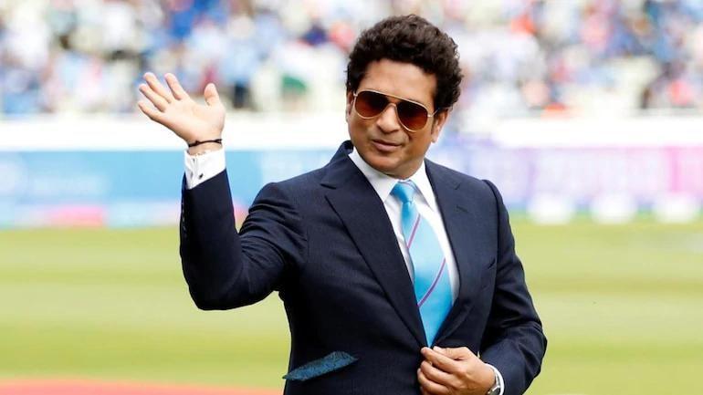 ट्विटर पर ट्रोल हुए क्रिकेटर