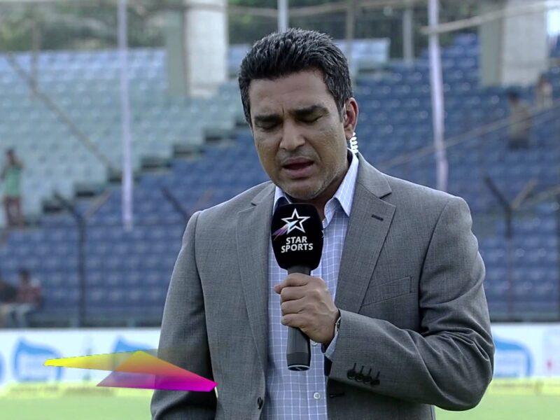 संजय मांजरेकर ने बताया, इंग्लैंड में कौन सा बल्लेबाज भारतीय टीम के लिए बनाएगा जमकर रन 10