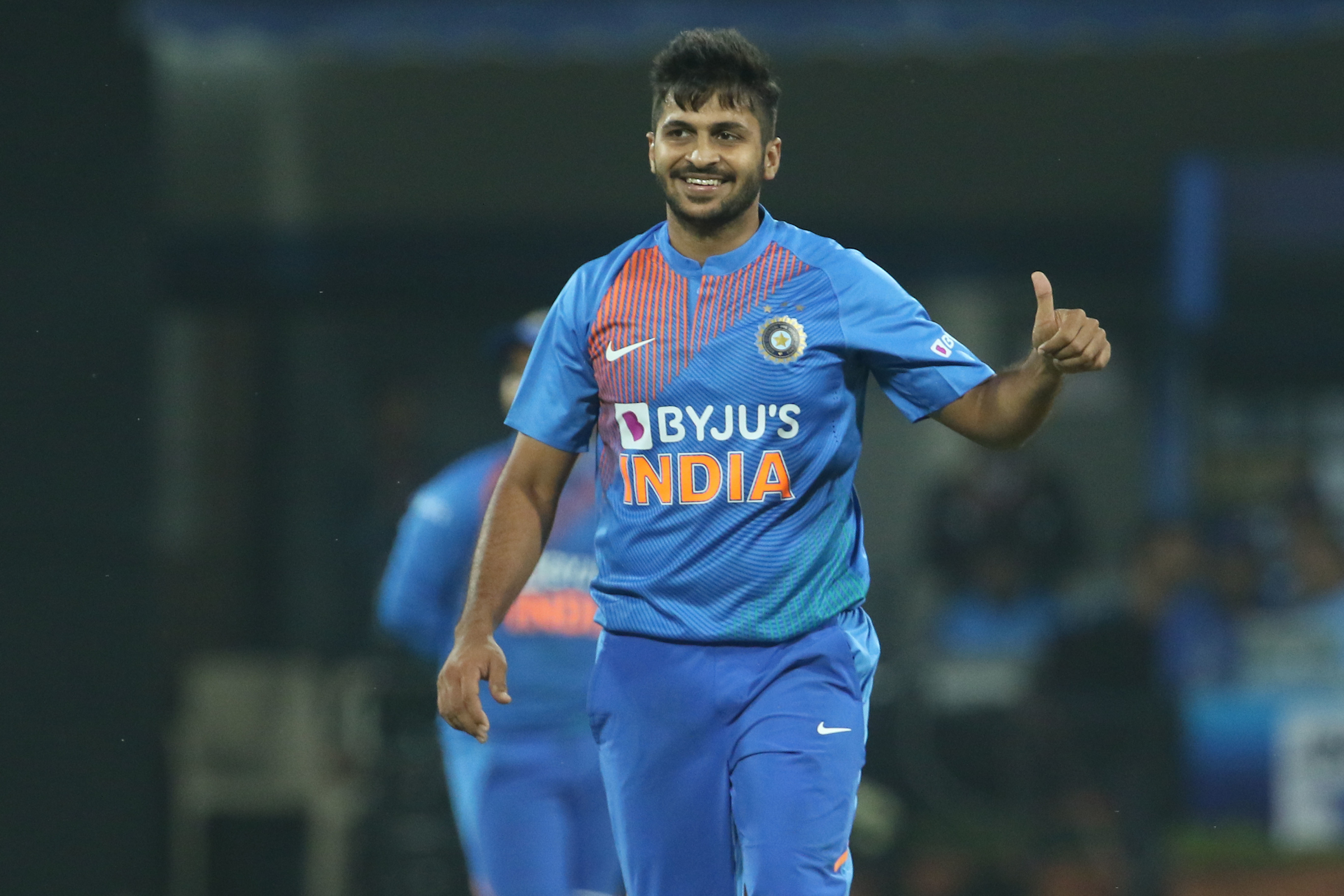 भारतीय टीम के टी 20 विश्व कप स्क्वॉड में भारी उलटफेर, शार्दुल ठाकुर की टीम में एंट्री, इस दिग्गज को किया बाहर 3