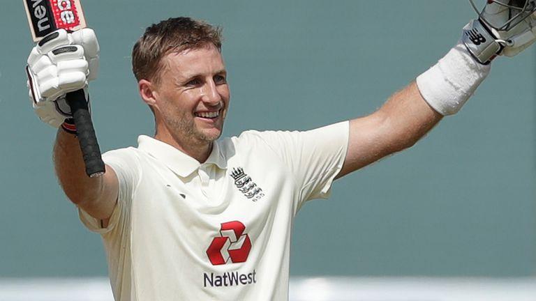 3 खिलाड़ी जो आईसीसी टेस्ट चैंपियनशिप में जीत सकते मैन ऑफ़ द टूर्नामेंट का खिताब 12