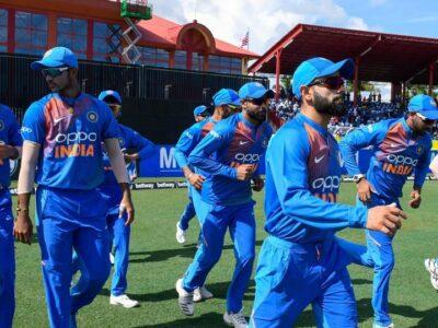 IND vs ENG: खाली स्टेडियम में खेली जाएगी वनडे सीरीज, यह है वजह 20