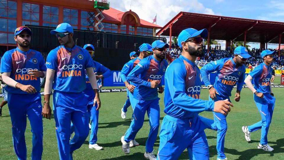 IND vs ENG: खाली स्टेडियम में खेली जाएगी वनडे सीरीज, यह है वजह 1