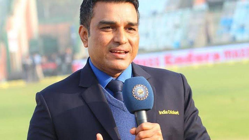 Chennai Test : थम नहीं रहा पिच विवाद, अब मांजरेकर ने रोहित के बयान पर कही ये बात 3