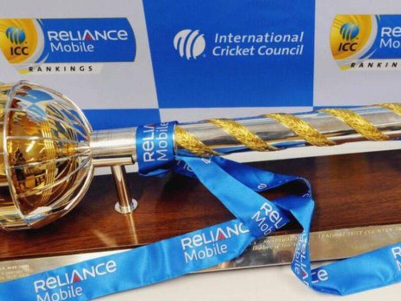 TEST CHAMPIONSHIP: भारत को न्यूजीलैंड से फाइनल खेलने के लिए जीतने होंगे इतने मैच 8