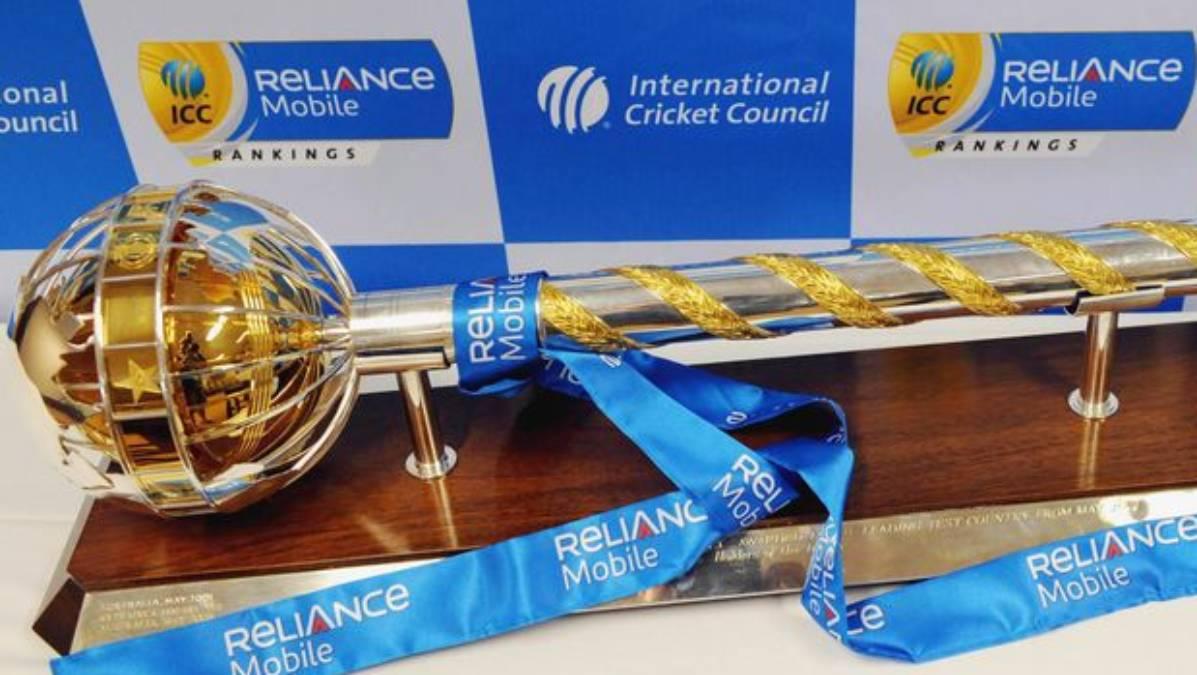 TEST CHAMPIONSHIP: भारत को न्यूजीलैंड से फाइनल खेलने के लिए जीतने होंगे इतने मैच 1