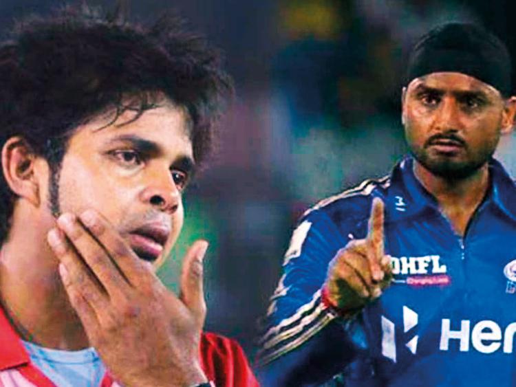 IPL Rewind : आईपीएल इतिहास के 5 शर्मनाक पल, जिन्हें कोई नहीं रखना चाहेगा याद 9