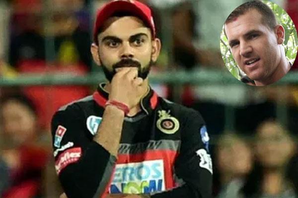 IPL 2021: आईपीएल में अजीबोगरीब कारणों से इन 5 क्रिकेटर्स पर लग चूका है बैन, लिस्ट में 3 भारतीय खिलाड़ी भी हैं शामिल 10
