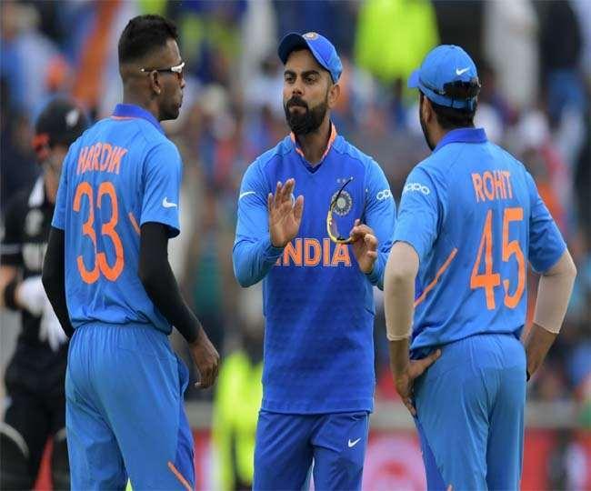 IND vs ENG: आगे की सोचते हैं विराट कोहली, ये आईसीसी टूर्नामेंट जीतने के लिए दे दिया दूसरे वनडे की क़ुर्बानी 1