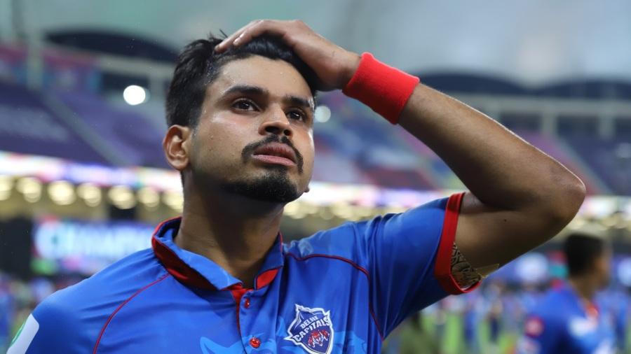 श्रीलंका दौरे पर कप्तान बनने का प्रबल दावेदार था ये खिलाड़ी, अब फिटनेस की वजह से हो सकता है टीम से बाहर 2