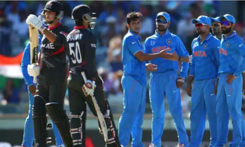 आईसीसी ने पकड़े 2 मैच फिक्सर क्रिकेटर, 8 साल के लिए किया बैन 10