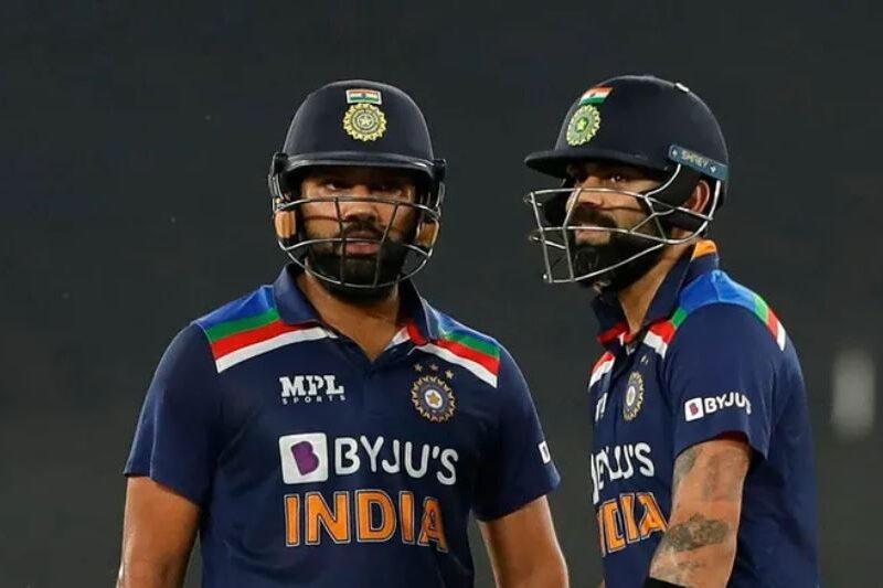 ICC T20 World Cup : टी20 विश्व कप में इन 11 खिलाड़ियों के साथ उतर सकती है भारतीय टीम, ये खिलाड़ी होगा कप्तान 9