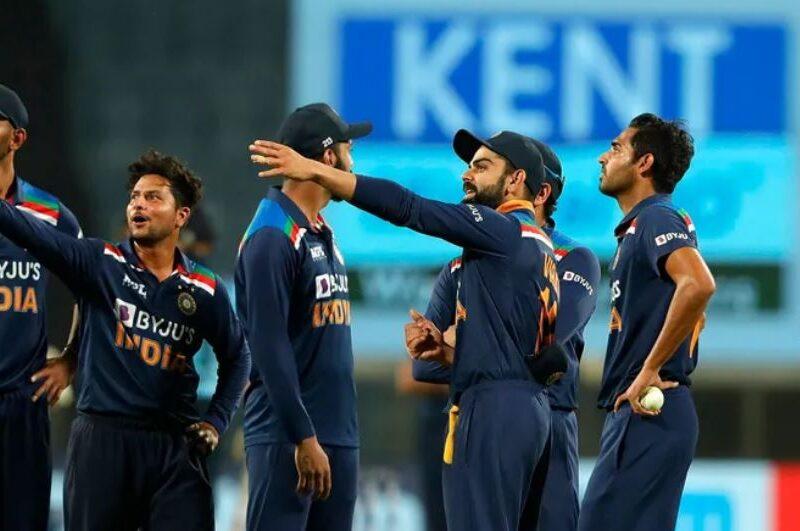 खत्म होने के कगार पर इस 26 वर्षीय भारतीय खिलाड़ी का क्रिकेट करियर, अब शायद ही पहने नीली जर्सी 16