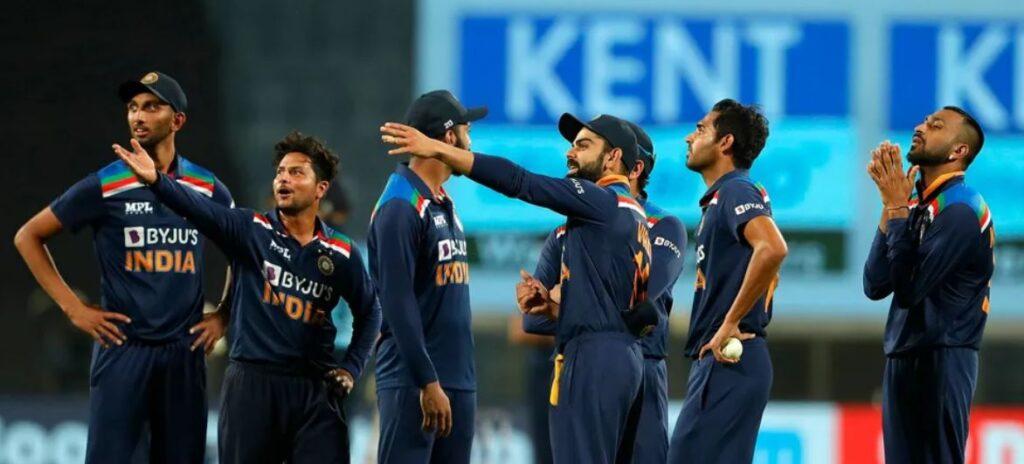 INDvENG : तीसरे वनडे में भारत की जीत तय, निर्णायक मुकाबलों के ये आंकड़े हैं वजह 2