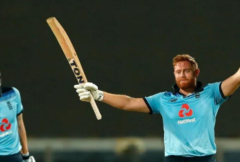 INDvENG : दूसरे वनडे में इंग्लैंड ने भारत को 6 विकेट से हराया, कप्तान कोहली की ये गलती बनी हार की वजह 10